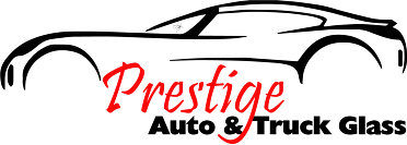 Prestige Auto And Truck Glass